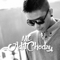 MC Adit Choday